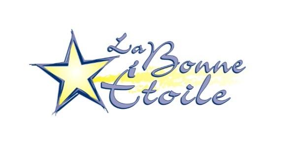 Logo La Bonne Étoile