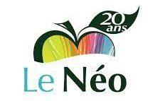 Logo Le Néo