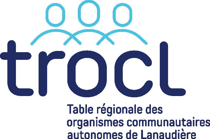 Logo de la TROCL
