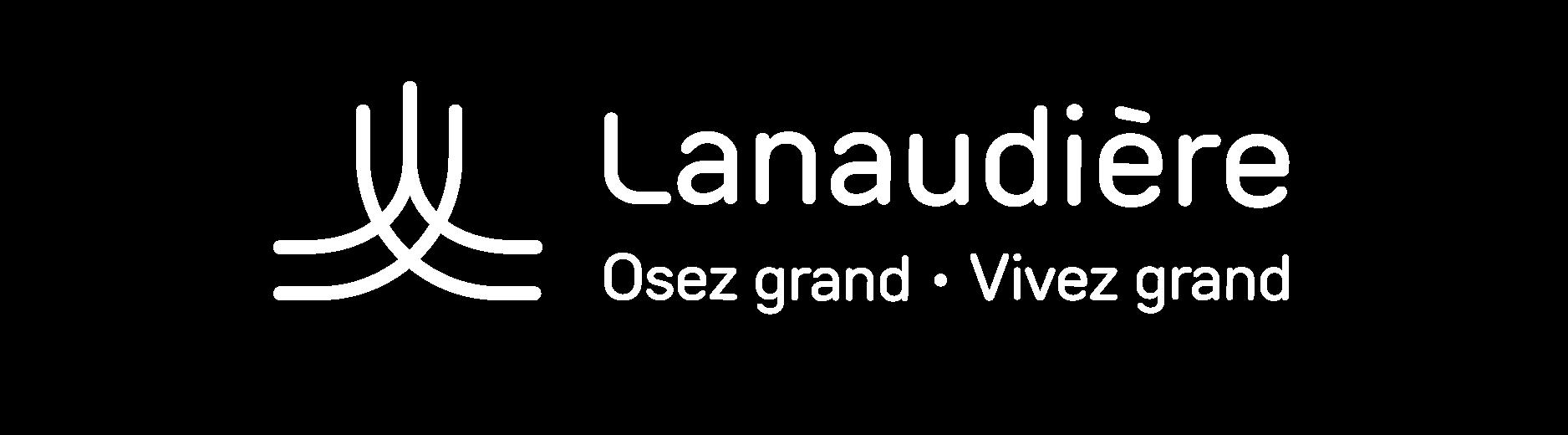 Image de marque de la région Lanaudière