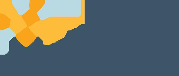 Logo du Centre de prévention du suicide de Lanaudière