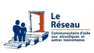 2 AGENTS(ES) DE RÉINSERTION SOCIALE EN TOXICOMANIE