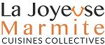 Logo Joyeuse Marmite